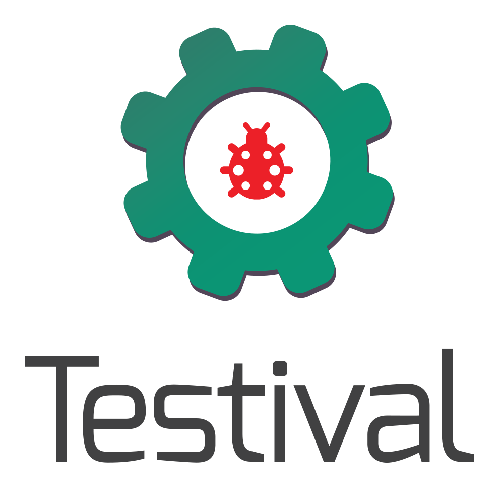 It is Testival 2017 time!