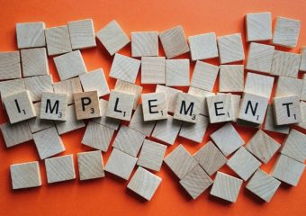 Demystified Definition Of Implementation Level Testing