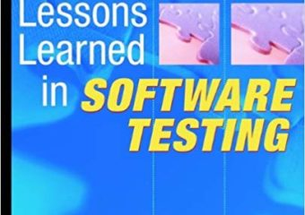 Learn Software Testing From Masters Of Craft