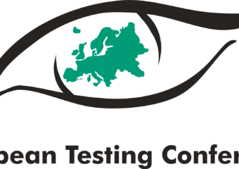 It Is European Testing Conference 2020 Week!
