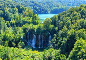 Waterfall Vs Agile Career Planning
