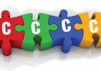 Four C's For Software Testers