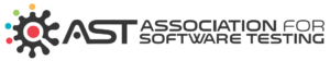 Association For Software Testing Logo