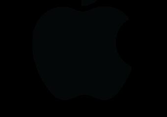 Reading Club, Apple Platform Security