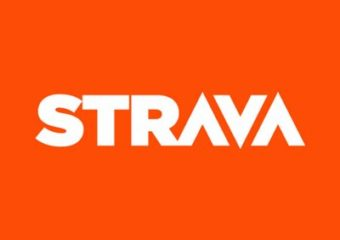 Testing From Trenches, An Unexpected Use Case For Strava