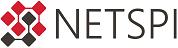 NetSPI logo