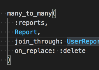 How To Delete Many-To-Many Relation In Elixir Ecto