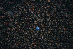 Inch-Pebbles