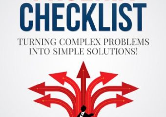 What Is Phoenix Checklist Thinking Tool
