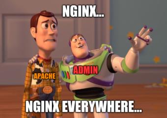 Nginx Tips And Tricks